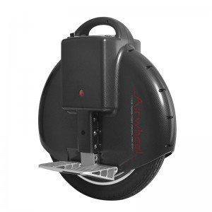 Airwheel X8 Carbon Fiber