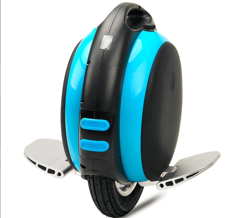 airwheel ståhjuling