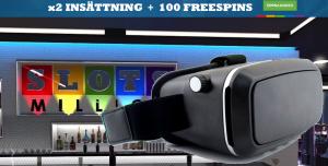 3d virtual reality casino